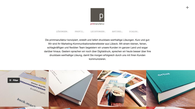 printmanufaktur_druckbare_werthaltige_loesungen_1