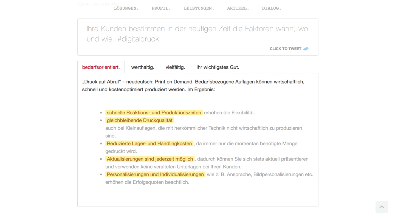 printmanufaktur_druckbare_werthaltige_loesungen_2